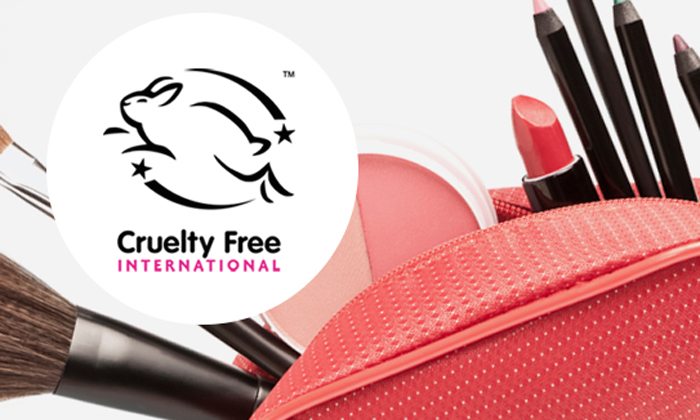 Achieve global recognition of your cruelty free commitment